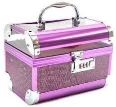 makeup box with makeup price. eye catching make up / vanity box makeup with price d