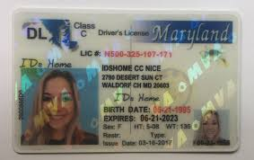 Quality buy Id Sale For Ids Online Best Of Maryland E-commerce scannable md Ids The Fake Art