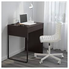 office cupboards ikea. Top 80 Fab Ikea Office Furniture Small Desk Standing Table Cheap Pc Insight Cupboards F