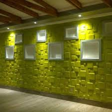 wall decorations inmyinterior decor