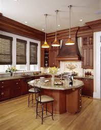 Light Cabinets Light Floors 52 Enticing Kitchens With Light And Honey Wood Floors Pictures