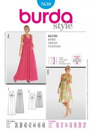 Maternity Patterns Magnificent Maternity Wear Burda Patterns Maternity Sewing Patterns