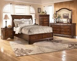 To Finance Ashley Furniture Bedroom Sets Bedroom Ideas