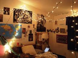 Lights In Bedroom Bedroom Lights In Bedroom Ideas 2017 Decorating Ideas