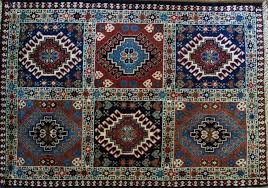 how to appraise an oriental rug in 3 steps ahdootcityrugs
