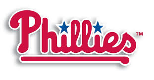 The Philadelphia Phillies Prospects Organizational Depth