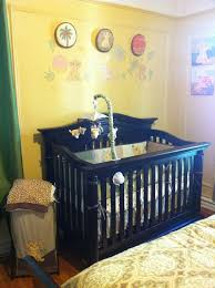 lion king baby room decor decoration