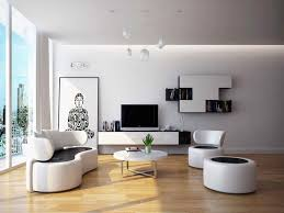 modern furniture for small spaces. dining room impressive ideas for small living furniture modern spaces i