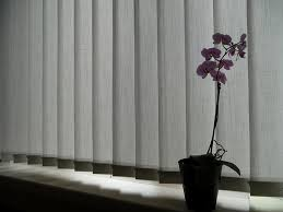 office window blinds. Statistics On The Effectiveness Of Automated Office Window Blinds