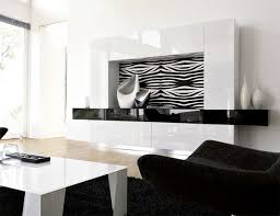 high design furniture. Unico Italia Modern High Gloss Wall Storage System In White And Black With Glass Fronts Design Furniture G