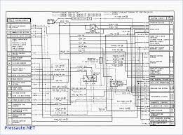 2010 mazda 6 stereo wiring diagram stereo download free mazda 6 wiring harness at Mazda 6 Wiring Diagram
