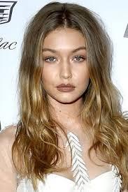 slay like gigi hadid with this 6 step makeup tutorial