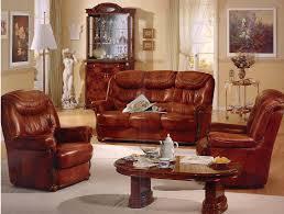 Retro Living Room Retro Living Room Ideas Modern Architecture Concept