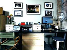 best office cubicle design. Decorate Office Cube Design Best Cubicle Decorating Your For Christmas