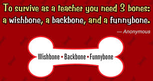 Teacher Quotes Funny Impressive 48 Awesome Inspirational And Funny Back To School Quotes