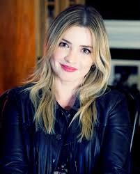 GQemCasa: A apresentadora de TV e youtuber Fernanda Soares lista ...
