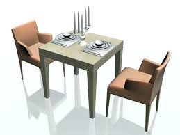small dining table set for 2 small dining table for 2 2 dining table set gorgeous design ideas appealing dining table for small dining table for 2 small