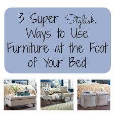furniture for your bedroom. wonderful bed foot bench new posts king size storage gnasche in within for of popular furniture your bedroom