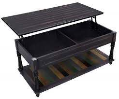 top 10 best lift top coffee tables in 2021