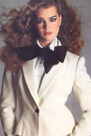 42 80s hair and makeup ideas 80s hair and makeup more 80s hair and makeup 80s ideas 1980s prom dbxrecovery net