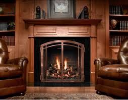 fireplace protector fireplace screens fireplace tools