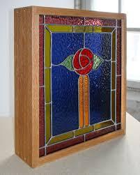 Glass Photo Frames With Lights Northern Hardwood Frames Custom Light Box Frame Box