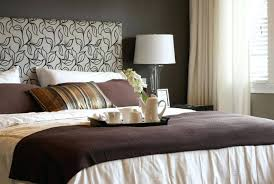 decorative pictures for bedrooms. Wonderful Bedrooms Decorative Bedroom Ideas For Bedrooms  Decorating How To Decorate A Master   With Decorative Pictures For Bedrooms R