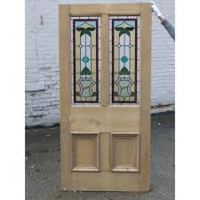 frosted glass front door medium size of stained glass front door ideas stained glass interior doors