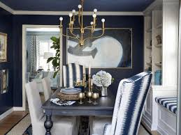 dining room wall ideas mid century modern buffet table with sideboards and buffets bench seats black chair small chandelier nursery sideboard furniture