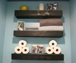 wine towel rack.  Rack Wine Rack For Towels Medium Size Of Famed As Wells  Bathroom Towel   In Wine Towel Rack O