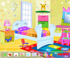winx club room decoration game online girls games only