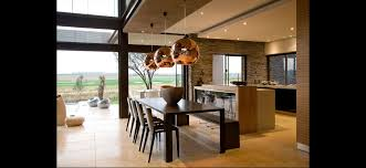 african kitchen design. appealing african kitchen design 90 for online with e