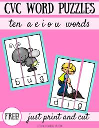 Print   Play Phonics Games   The Bundle   Short vowels  Short as well Year 1 Chemical Science Spot the Difference   Australian also  together with spin a word worksheet   Buscar con Google   Kids   Pinterest also Find and Tally SIGHT WORDS from the picture  What a FUN and additionally  likewise 599 best Teachers Pay Teachers images on Pinterest   Learning as well Short O Worksheets and Activities  NO PREP     Sentences additionally Best 25  Long a sound words ideas on Pinterest   Pho ics for further 10 Free CVC Word Puzzles   Blending sounds  Free and Kindergarten likewise SH Digraph  Word Sort   Teacher pay teachers  Teacher and Word. on cvc word wheel teaching resources teachers pay words short o worksheet search by science spot tpt
