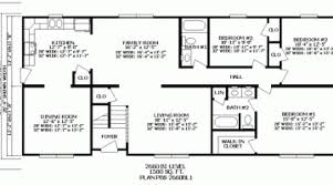 ranch style house plans. Extraordinary-4-bedroom-ranch-style-house-plans-bedroom- Ranch Style House Plans U