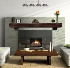 back to modern fireplace mantels ideas and tips