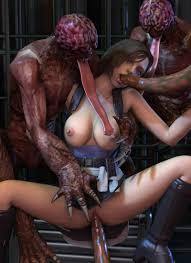 Hentai monster sex thumbs