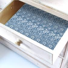 Looking for more easter diys to try? Simply Drawer Liners Finest Quality Drawer Liners Made In The Uk