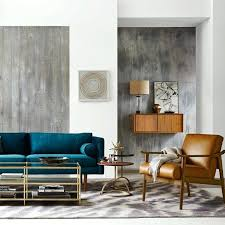 west elm style furniture. Mid West Elm Style Furniture .