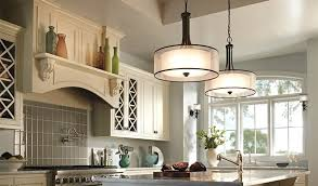 kichler grand bank lighting grand bank collection 2 light auburn stained