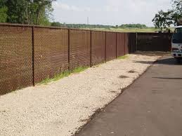 Image Paolo Vi Fence Installation Mn Vinyl Coated Chain Link Fence Photo Gallery Fence
