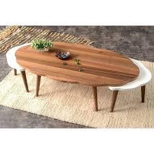 walnut coffee table 3 piece walnut coffee table set round walnut coffee table uk