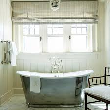 Roman Soaking Tub focalpoint bathtubs traditional home 8488 by guidejewelry.us
