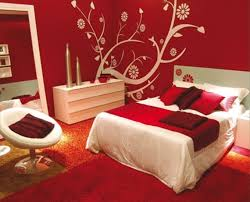 Red Bedroom For Couples Bedrooms For Couples Red Red Paint Colors For Bedrooms Bedrooms