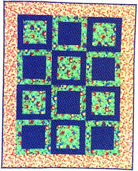 Quilts by Lorrie Faith Cranor & These quilts are fast and fun to make. It takes about 3 hours or so to cut  and piece the tops, and another 3 hours to baste, quilt, and bind them. Adamdwight.com
