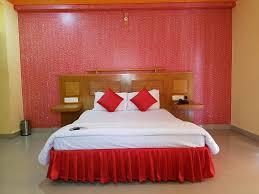 Hotel Krrish Inn Hotel Krish Baga India Bookingcom