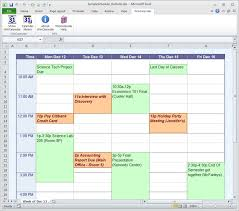 schedule creater online monthly schedule maker expin franklinfire co