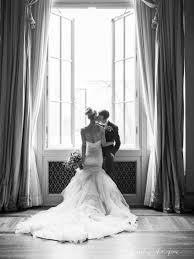 Clover Events Planning Chicago Il Weddingwire
