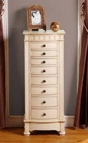 standing jewelry box. Simple Jewelry Our  To Standing Jewelry Box T