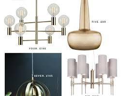 pendant ceiling lights affordable lighting. ceilingbeautiful brass ceiling light 27 on kichler pendant with beautiful lights affordable lighting g