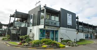 Acacia Motor Inn Palmerston North Accommodation Alpha Motor Inn